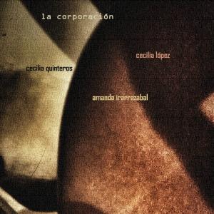 la corporación1
