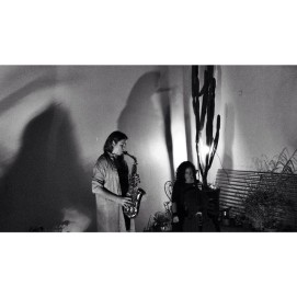 Faust&Quinteros una.casa - Bs As - 2015