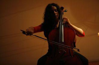 Quinteros&Gabdois - duo and solos - Praga - 2011 -